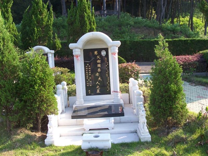 武汉墓园|武汉陵园|武汉归元陵园武汉归元陵园图片